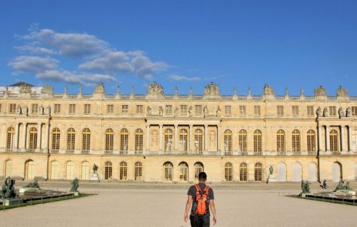 versailles header no crowds