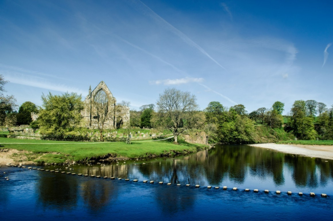 bolton-abbey-in-north-yorkshire