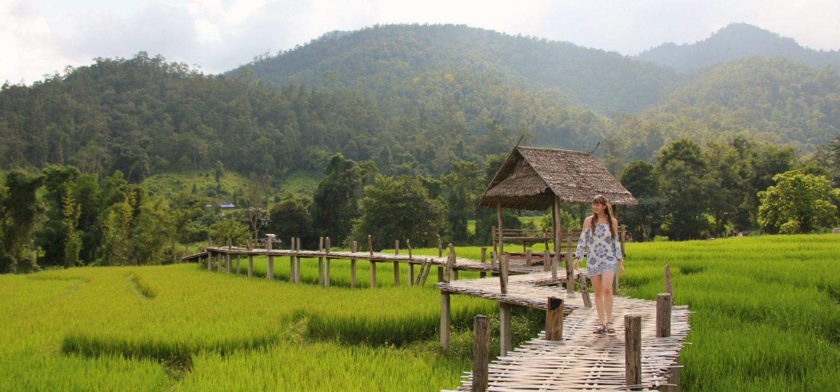 pai bamboo bridge header mytravelscrapbook