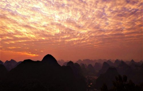 china Travel Bloggers Collab Header