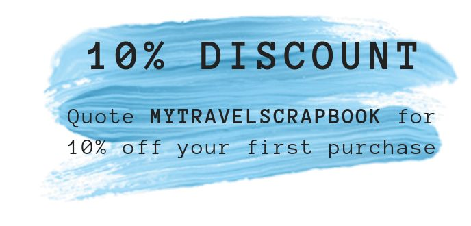 vegan outfitters discount code