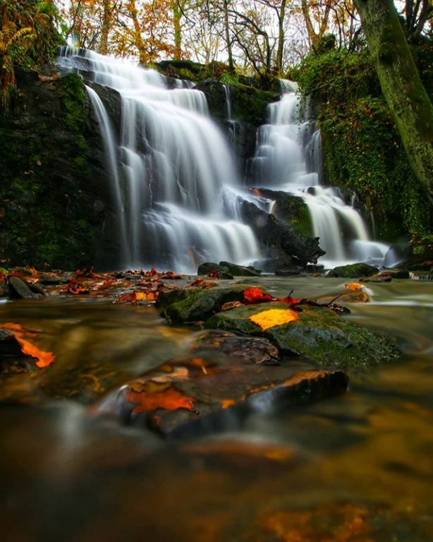 waterfalls-yorkshire